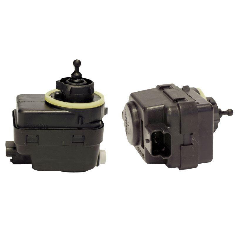 Stelmotor koplamp Citroen C1 (PM/PN) 6/05-   DL LM17