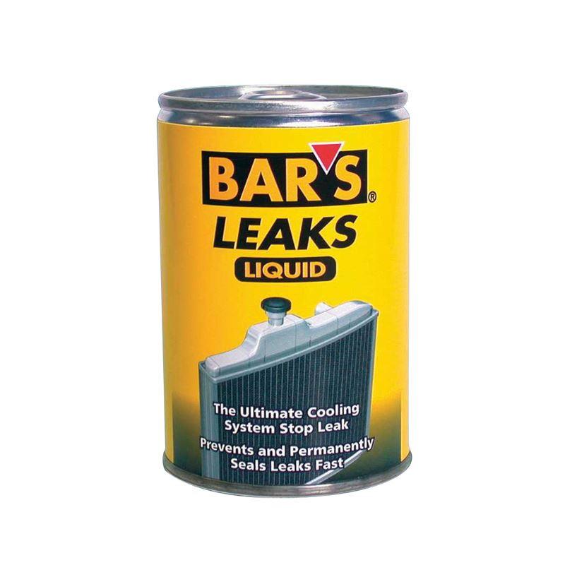 Bar's 447100 Leaks liquid 160gr | TW 1830583