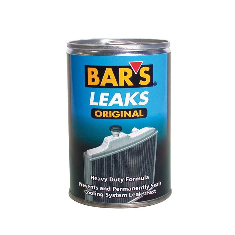 Bar's leaks Original 160gr | TW 1830580