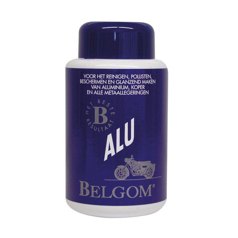Belgom P07-025 Alu 250ml | BC 902513