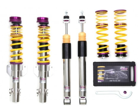 kw-schroefset-variant-3-inox-KW-35275010
