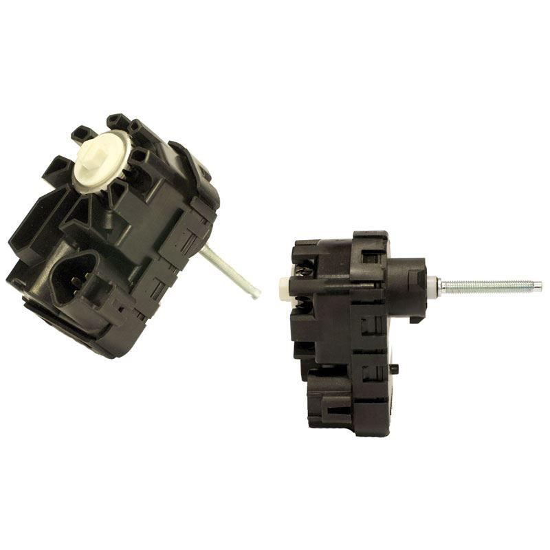 Stelmotor koplamp semi pasvorm | DL LM06