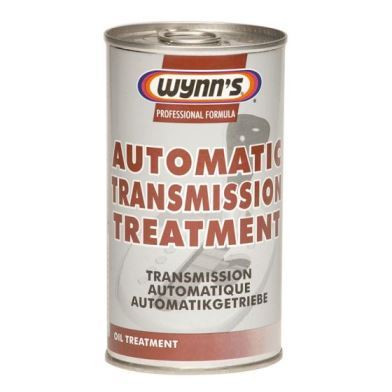 Wynn's 64544 Automatische versnellingsbakbehandeling 325ml