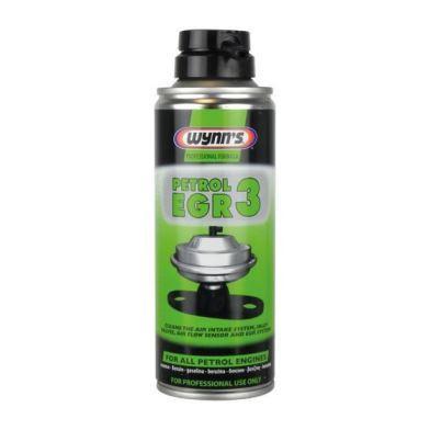 Wynn's 29879 Petrol Exhaust Gas Recirculation 200ml   WY 1831072