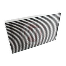 Competition Intercooler Kern 640x410x65| WAGNER 001001044-001
