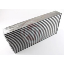 Competition Intercooler Kern 550x356x95| WAGNER 009001001-001