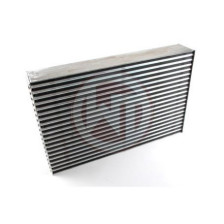 Competition Intercooler Kern 600x300x95| WAGNER 009001001-002