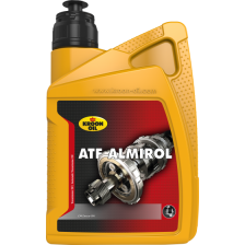 Kroon-Oil Almirol ATF - 1 liter flacon