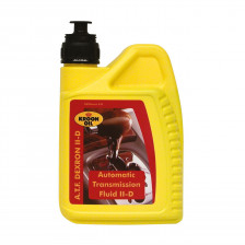 Kroon-Oil ATF Dexron II-D - 1 liter flacon | 1208