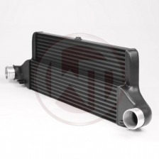 Competition Intercooler Ford Fiesta ST 180 MK7| WAGNER 200001070