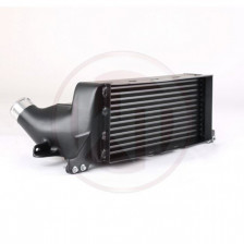 Competition Intercooler EVO1 Ford Mustang 2015| WAGNER 200001073