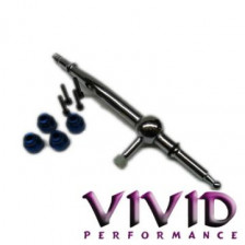 Mini Cooper S Vivid Short Shifter | VIV 204753