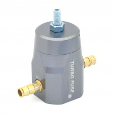 Turbo Fuse Overboost Protection Valve [GFB] | GFB 218053