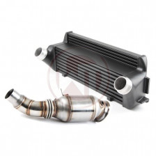 Competition Pakket BMW F-Reihe N20 excl. Kat| WAGNER 700001023