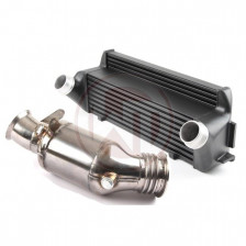 Competition Pakket BMW F-Reihe N55 m. Kat -6/13| WAGNER 700001026
