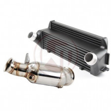 Competition Pakket BMW F-Reihe N55 m. Kat 7/13+| WAGNER 700001030