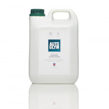 Autoglym Bodywork Shampoo Conditioner 2.5LT | AG 020250