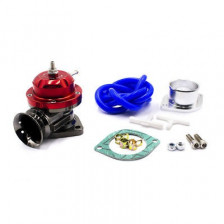 Universele RS Blowoff Valve (Greddy Style) | VOT 209107