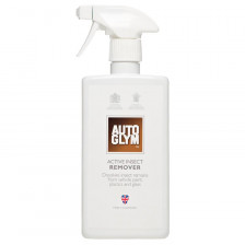 Autoglym Active Insect Remover 500ML Spray | AG 595000