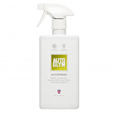 Autoglym Autofresh 500ML | AG 205008