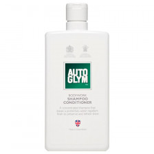 Autoglym Bodywork Shampoo Conditioner 500ML | AG 025002