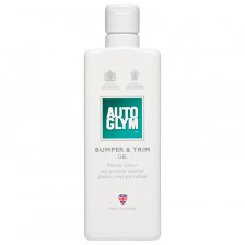 Autoglym Bumper & Trim Gel 325ML | AG 163254
