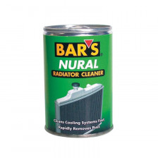Bar's leaks Cleaner 150gr | TW 1830581