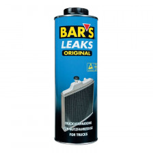 Bar's leaks Truck 735gr | TW 1830584