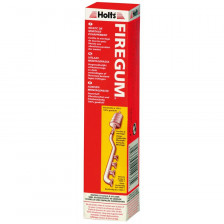 Holts 52042041031 Firegum tube 150gr | HL 1831580