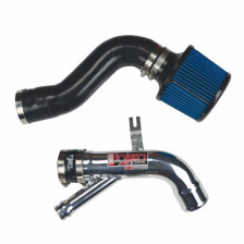 Audi TT 99-02 180hp Cold Air Intake  | INJ RD3025P