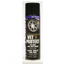 No NL-FR Touch Wet 'n Protect 500ml | BC 072712
