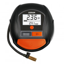 Osram Tyre Inflate 1000 Bandenpomp | OS TYRE1000