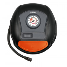 Osram Tyre Inflate 200 Bandenpomp | OS TYRE200