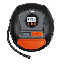 Osram Tyre Inflate 450 Bandenpomp | OS TYRE450