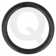 O-ring Viton 16,3 x 2,2mm
