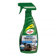 Turtle Wax 53087 Power Out Fresh Clean All-Surface Cleaner 500ml | TW 1830917