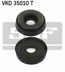 Toplager set Ford   SKF VKD 35010 T