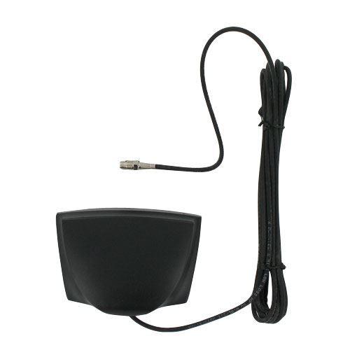 Antenne en adapters