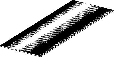 Plaatmateriaal