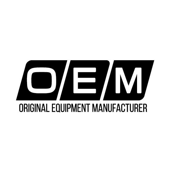OEM Supply