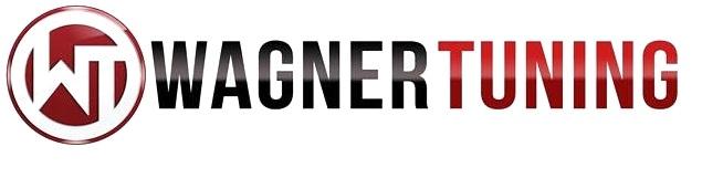 Wagner Tuning Logo