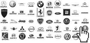 Carbrands and Models
