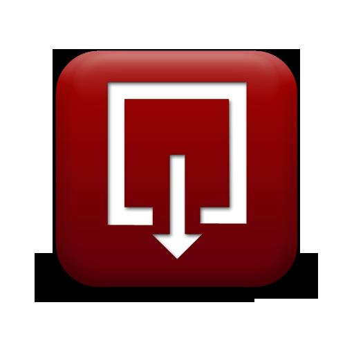 Download Gebruikshandleiding Twinnyload E-Wing