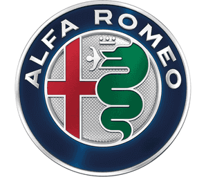 menu-icon-Alfa Romeo